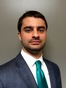 Ann Arbor Juvenile Law Attorney Michael Hagop Dagher-Margosian
