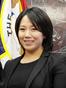 Livonia Family Law Attorney Minsun Lee