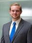 Lansing Employee Benefits Lawyer Michael C. Zahrt