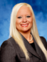 Dearborn Heights Family Law Attorney Sydney E. F. Rushing