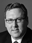 Statesville Business Attorney Marcus Pierce Almond