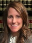 Nebraska Bankruptcy Attorney Erin M McCartney