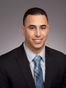 Niles Immigration Attorney Eyad Tabahi