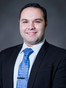Anaheim Estate Planning Attorney Joshua David Ramirez