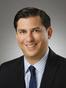 San Jose Lemon Law Attorney Alexander Sarafin Rusnak