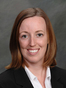 Saratoga Employment / Labor Attorney Colleen M. Whitney