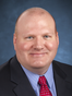 La Habra Heights Business Attorney Ethan Allen Hunt