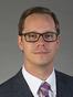 San Diego County Employee Benefits Lawyer Jacob Timothy Spaid
