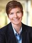 Los Angeles Health Care Lawyer Jennifer L. Davis