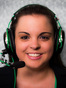 San Diego Gaming Law Attorney Lauren M. Hanley-Brady