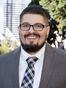 Coronado Child Support Lawyer Lee Matthew Vernon