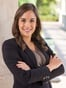 San Diego County Discrimination Lawyer Marissa Christina Marxen