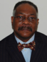Stone Mountain Family Lawyer James O. Greason