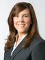 Beverly Family Law Attorney Rachel A. Morandi