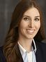 Fullerton Entertainment Lawyer Nicole Ann Propst
