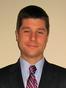 Riverside County Trusts Attorney Noah B. Benton