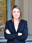 Irvine Social Security Lawyers Oshea Vessica Orchid