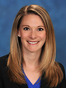 South San Francisco Employment / Labor Attorney Samantha Ann Corner