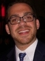 La Jolla Criminal Defense Attorney Sami Malek Haddad