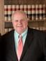Lincoln Personal Injury Lawyer John Stevens Berry Sr.