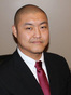 Grayson Speeding / Traffic Ticket Lawyer Philip Kim