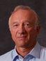 Ohio Employment / Labor Attorney James Edward Davidson
