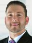Arizona Limited Liability Company (LLC) Lawyer Adam Dominick Hansen