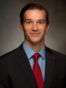 Arizona Internet Lawyer Dillon James Steadman