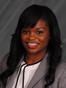 Houston Landlord / Tenant Lawyer TaLisa K. Jones
