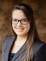State College General Practice Lawyer Amanda Lynne Bernier