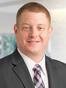 West York Real Estate Attorney Christopher Alan Naylor