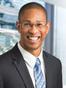 Quantico Employment / Labor Attorney Jason Darryl Samuel