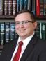 West Chester Debt Settlement Attorney John Edward Bender