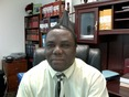 Moreno Valley Litigation Lawyer Akindele David Akintimoye