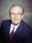 Garden City Government Attorney Thomas S. Gray Jr.