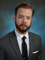 Sugarloaf  Robert Michael Eskra