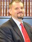 Tulsa County Employment / Labor Attorney Charles Vaught