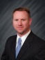 Nebraska Wills Lawyer Steven J. Twohig