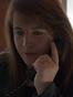 Leicester Litigation Lawyer Rhonda L. Bachrach