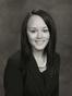 Omaha Family Law Attorney Angela M. Lennon