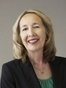 Des Moines Securities Offerings Lawyer Beverly Evans