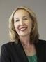 Iowa Securities Offerings Lawyer Beverly Evans