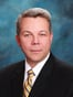 Nebraska Insurance Law Lawyer Daniel L. Lindstrom