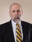 Trumbull County Real Estate Attorney Daniel Peter Daniluk