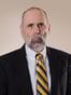 Vienna Corporate / Incorporation Lawyer Daniel Peter Daniluk