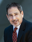 Atlanta Business Attorney David M. Green