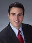 Atlanta Ethics / Professional Responsibility Lawyer Matthew Andrew Marrone