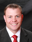 Nebraska Commercial Real Estate Attorney Eugene Matthew Eckel