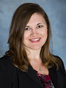 Nebraska Workers' Compensation Lawyer Holly Theresa Morris