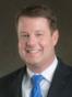 La Vista Immigration Attorney Jason Mark Finch